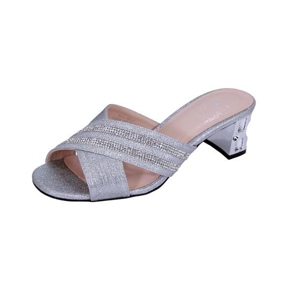 FLORAL Shoes | Floral Denise Women Wide